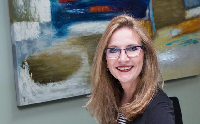 Women in Business: Laura Robinson - StoreName