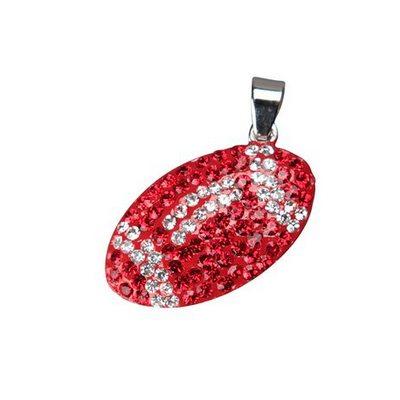 Football Jewelry