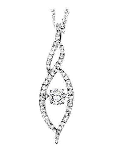 Heartbeat Diamond Collection - ROL1001