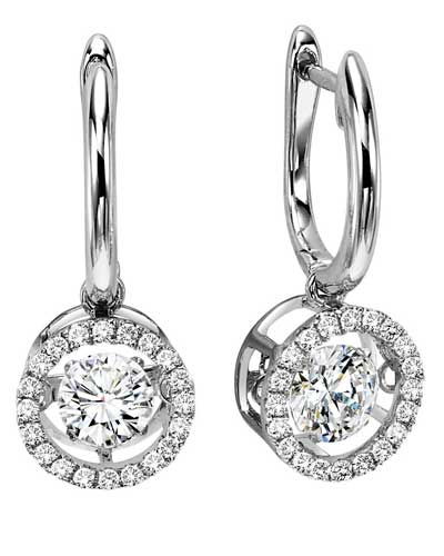 Heartbeat Diamond Collection - ROL1014