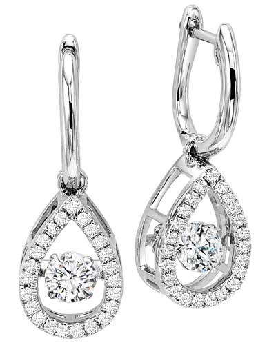 Heartbeat Diamond Collection - ROL1015