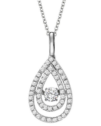 Heartbeat Diamond Collection - ROL1017
