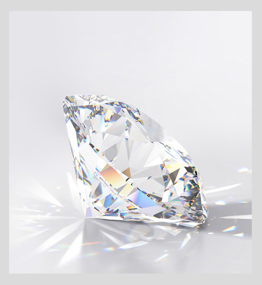 Loose Diamonds Available At M & M JewelersAvailable At M & M Jewelers